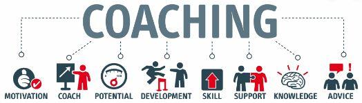 Advies, Coaching, Begeleiding in Amsterdam Noord bij Redlex Fysio